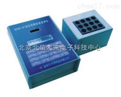 JC16- QCOD-2F经济型COD速测仪
