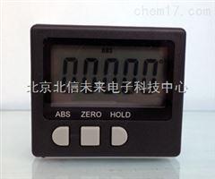 BXS18-2X180数显水平倾角盒