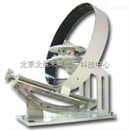 HJ03- TBQ-SSR散射遮光环