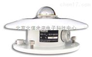 HJ07-FZAB/A/B紫外辐射表