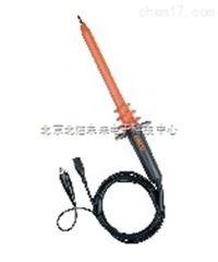 DL08-BK81560示波器高压棒
