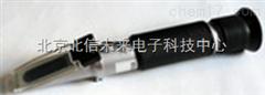 BXS07-BK8280糖度计