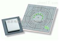 PRIMUS型数字X射线摄影及透视系统检测模体