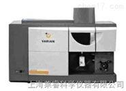 安捷倫Varian 700系列ICP-OES電感耦合等離子原子發射光譜儀