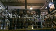 全封閉污泥干化設備KJG-240
