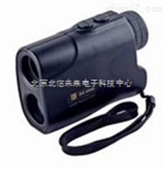 BXS11-BK4500四合一激光测距仪