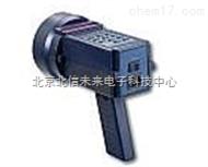DL06-BK8269闪频仪