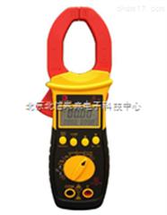 DL21-BK9106功率钳表
