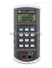 DL19-BK841R专业级LCR电表
