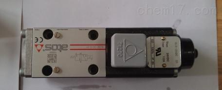 ATOS比例阀DPZO-AE-271-S5/DGI 32现货供应