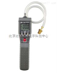 HG03-BK8680压力计