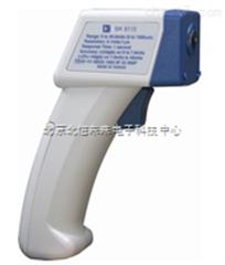 BXS10-BK8115铁基/非铁基涂层测厚仪