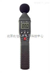 HJ04-BK8650精密型噪音计