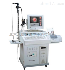 JC12-ZZ-II600肛肠综合治疗仪