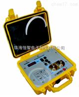 OBT-816七氟丙烷灭火装置露点仪