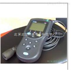 BXS17-CUT-2001超声波探伤仪