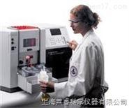 安捷伦 Varian 50/55系列原子吸收光谱仪
