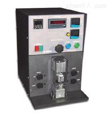 英国RDM 实验室热封仪