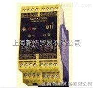 570270皮尔兹功率监控继电器价格,德国PILZ功率监控继电器