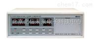 DL10-RDC2021A带电绕组温升测试仪
