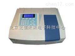 JC15-UV-759S紫外分光光度计