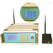 HNTT-DHNTT-D大体积混凝土温度测试仪(多点无线采集系统)价格参数
