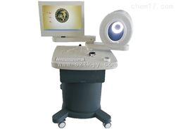 TKMX/ZJ-I舌面脉信息检测分析系统(中医四诊仪)