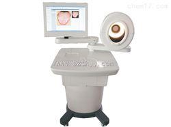 TKMX/ZJ-1A中医舌诊图像分析系统(台式车)