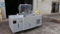 盐雾复合测试仪,盐雾复合测试机
