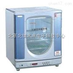 HG19-Y902型汗渍色牢度烘箱