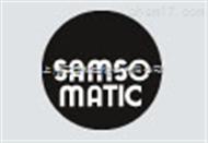 德國SAMSOMATIC氣動電子轉換器