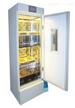 頂置LED光照版式RDN型 人工氣候箱