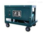 SMJL-300轻便式过滤加油机厂家直销
