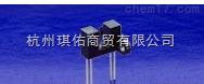日本基恩士杭州特价光纤传感器  KEYENCE压力传感器现货