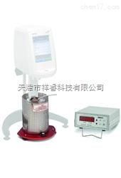 Thermosel 加熱器粘度適配器
