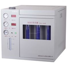 安简氮氢空一体机