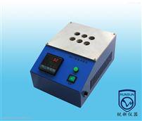 5B-15B-1恒温消解仪/电热消解仪