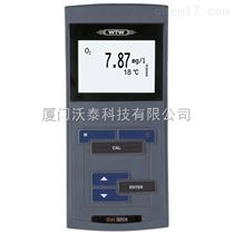 Oxi 3310手持溶氧测试仪