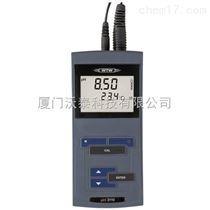 pH 3110便携ORP测试仪