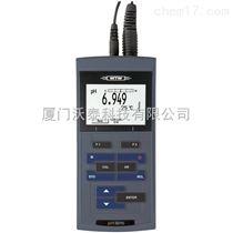 pH 3210便携ORP测试仪