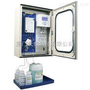 在线亚硝氮分析仪