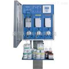 TresCon P511在线总磷分析仪