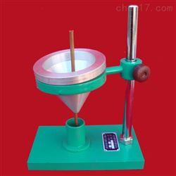 自由膨胀率测定仪价格参数 自由膨胀率测定仪