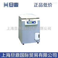 CLG-32LCLG-32L日本ALP进口全自动高压蒸汽灭菌器,灭菌器,灭菌器原理