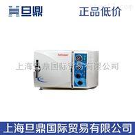 2540MK2540MK以色列Tuttnauer高压蒸汽灭菌器,促销价灭菌器,灭菌器原理