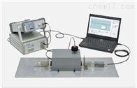 是德科技安捷伦N8926A 自动量程调节直流电源