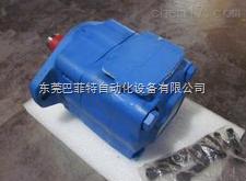 东莞原装VICKERS柱塞泵现货特价直销