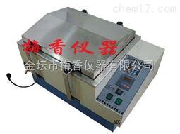 SHA-A双功能数显恒温振荡器-双功能水浴振荡器梅香新品批发