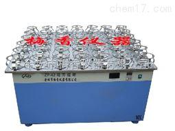 ZPMX大型实验摇床-梅香仪器2015热卖款大型振荡器