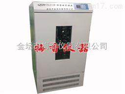 TS-2112B振荡培养摇床单门LED液晶显示